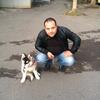 Hamlet, 39, г.Ереван