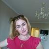 Анна, 49, г.Томск
