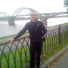 Александр, 33, г.Бежецк