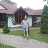 Вова, 30, Володимир-Волинський