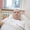 Дмитрий, 40, г.Барановичи