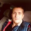 Yakov, 30, Kamensk-Uralsky