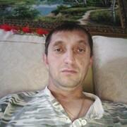 Алексей 36 Лениногорск