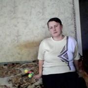 Татьяна 50 Сарань