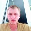 Костя, 31, г.Евпатория