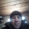 Константин, 33, г.Челябинск