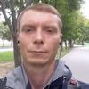 Роман, 39, г.Харьков