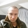 Igor, 36, Yuzhne