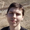 Александр, 20, г.Севастополь
