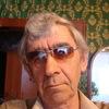 алексей, 68, г.Кызыл