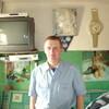 Илья, 35, г.Висим