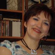 Анжела 45 лет (Козерог) Барятино