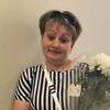 Larisa, 56, Vladivostok