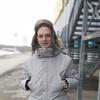 Артем, 24, г.Нижний Новгород