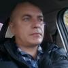 Aleksandr, 48, Donetsk