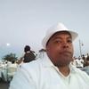 Louis, 39, г.Атланта