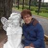 Лидия, 69, г.Тверь