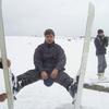 Коля, 33, г.Млинов