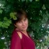 Натали, 55, г.Астрахань