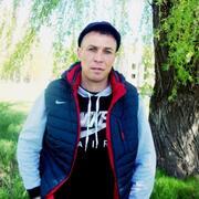 Александр 29 лет (Козерог) Павлоград