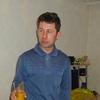 владимир, 45, г.Тараз