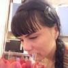 галина, 33, г.Темиртау