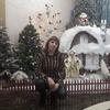 Анна, 34, г.Алдан