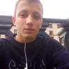 Даниил, 18, г.Нижний Новгород