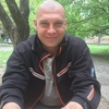Balamut, 39, Київ
