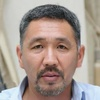 Аскар, 49, г.Бишкек