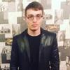 Руслан, 25, г.Краснодар