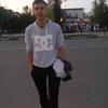 Коля, 25, г.Москва