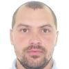 Dmitriy, 32, г.Чердаклы