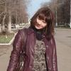 Наташа, 30, г.Перевальск