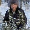 Сергей, 35, г.Бабаево