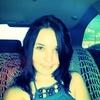 Анастасия, 26, г.Кустанай