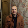 Владимир, 36, г.Костомукша