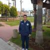 Шоирбек, 36, г.Фергана