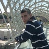 Давид, 26, г.Тбилиси