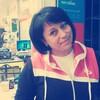Светлана, 36, Рівному