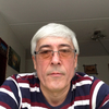 ravshan, 48, г.Стокгольм