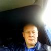 Сергей, 46, г.Нижний Тагил