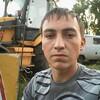 Фирзар, 27, г.Апастово