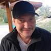 Игорь, 49, г.Энергодар