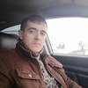 Skay, 31, г.Нижний Новгород
