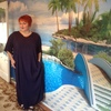 Ирина, 48, г.Тамбов