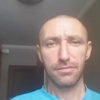 Константин, 20, г.Новокузнецк