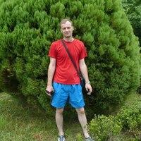 Иван, 41 год, Стрелец, Уфа