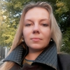 Юля, 37, г.Красноярск