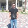 Мирослав, 28, Івано-Франківськ